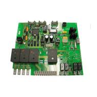 PCB: 850 EXPORT 1997-2000