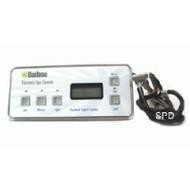 Caldera Spas 9110, 9115 Topside Control - 008040