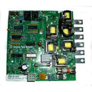 Dimension One Circuit Board SLCR1C - 50704