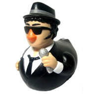 Jake Blues from The Blues Brothers - 81016