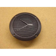 "Master Spas 5"" Diameter Alto Marine Speaker Pair (2) X551000"