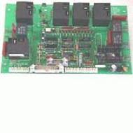 Brett Aqualine BL-70 Circuit Board.