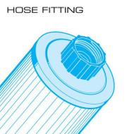 Filbur Micro-Klean Pool/Spa Sediment pre-filters FC-3125