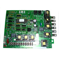 Dimension One Circuit BoardBoard D1SR1G - 51485