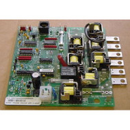 Master Spas MAS 200 PC BOARD -  X800900