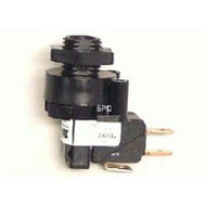 Tecmark Air Switch SPDT-momentary 3-20-0025
