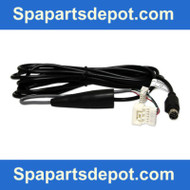 IN.TUNE CABLE MSPA IR REPEATER For M-CLASS 3-90-0103