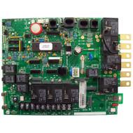 Beachcomber Circuit Board - 4014054