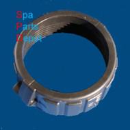 "Split nut union, standard 1-1/2"" Aqua Flo Union nut - 89-238-1017"