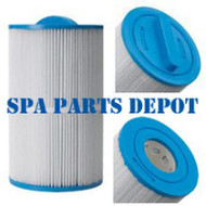 Caldera Spa 50 sq. ft. Filter. 2003-CURRENT - 73532