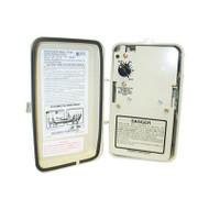 FREEZE CONTROL: FREEZE PROTECTION 120/240V  - 924457-001