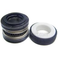 """Premium PS-501 Pump U.S. Seal, 5/8"""", Part # PS-501"""