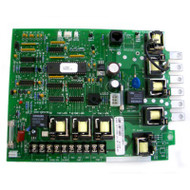 Dimension One Circuit Board D1PR2F - 51520 (DICONTINUED)