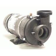 "Vico Pump 2-speed, Executive Series - 1.5hp, 110V 2"" - 1014002"