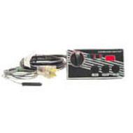 Digital Tecmark TDI Topside Control