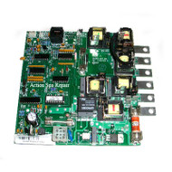 Dimension One Circuit Board D1SLR1E - 51491