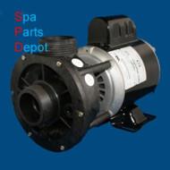 Aqua Flo CMCP Circ Master 1/15 HP 115 Volt 1 Speed - 02593-115