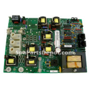 Coleman Circuit Board 115/7R1C