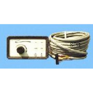 Discontinued Compact Spa Side 5' cord (Use the BL-S)
