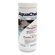 Pro Series AquaChek One-Minute Phosphate - 562227
