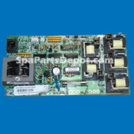 Master Spas PC BOARD, MAS75  - X800750