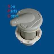 Caldera Spas Air Control Valve Complete (2001 - 2005) - 72183