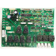 Sundance Spas 600/650 Circuit Board. Replaces 6600-033