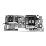 Circuit Board: DIGITAL U-SERIES 240V 50HZ