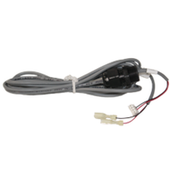 Caldera / Hot Spot Spas DJS PRESSURE SWITCH CABLE 2009 To Current Part # 74934
