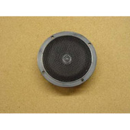 Master Spas Down East Speaker Pair (2) X551001