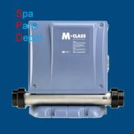 M-Class Series - JJM Plugs - 3-74-7036