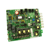 Catalina Circuit Board, Cat 200, CAT200R1G