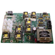 Master Spas MAS 425 PC BOARD - X801011