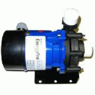 "Caldera Spas / Watkins Recirc Pump SB-909 115V 1"" Inlet And Outlet (WILL BE REPLACED BY 74427 WHEN ORDERED)"