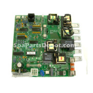 Nordic Circuit Board NOR124R1E will be replaced with 54003