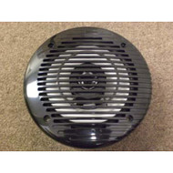 Master Spas 80W 2-Way Speaker X551308