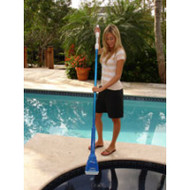 Water Tech Spa and Pool Blaster Aqua Broom