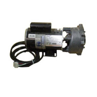 Master Spas PUMP, 4.5 HP 2 SP 48 FR VALUE - X320520 / 320520