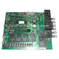 Streamline Circuit Board B240DGR2D