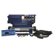 in.xe system BUNDLE IN.XE, KEYPAD IN.K-35-AE-3OP, OVERLAY AND CABLES  BDLXE06