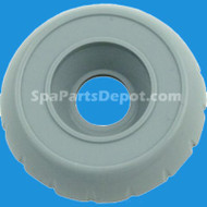 "Master Spas  DIVERTER CAP, 2"" - GRAY    YEAR   99 Thru 2002 - X804130"