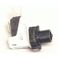 PATROL Air Switch SPDT-Latching 21 Amp 3-20-0006