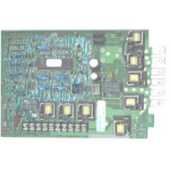 Balboa Board, Caldera Spas, 9710, 9715, standard w/phone plug - 51512