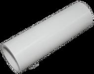 Caldera Spas Filter Stand Pipe, Part # 72341