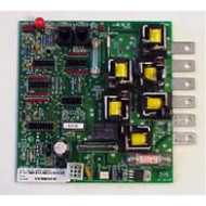 Balboa Circuit Board, Duplex Digital, Part # 54003