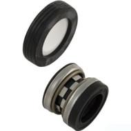 "US Mechanical Pump Seal 5/8"" Shaft Size, PS-3890"