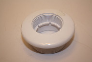 """Freeflow Spas Threaded Filter Connection Fitting, 1.5"""", Part # 303174"""