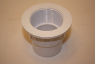 """Freeflow Spas Suction Adapter Fitting, Straight 2"""" SPG X 1.5"""" Part # 303202"""