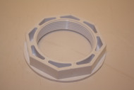 Freeflow Spas Suction Adapter Nut, Part # 303203
