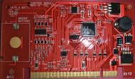 Vita Spas circuit board 0454002-D